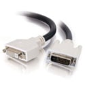 1m M/F Dual Link Digital Video Extension Cable  (3.2ft)