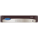 Crown CTS 1200 Two-Channel 600 Watt Power Amplifier Power Amplifier