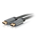 15m Select Standard Speed HDM with Ethernet Cable
