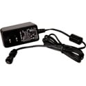 Connectronics CTX-PS1 ROHS Compliant 5 Volt 2 Amp AJA Power Supply