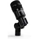 Audix Tom Microphone (Dynamic) D-Series
