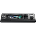 Blackmagic BMD-DV/RES/BBPNLMLEKB DaVinci Resolve Editor Controller