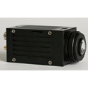 Dream Chip DC-001-00021 Atom One 4K Mini7 Rolling Shutter Camera with S-Mount 3.4mm Lens 2SDI Outputs Genlock and RS485