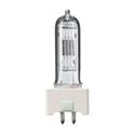 FRK 120V/650W Halogen Lamp