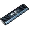 Delkin DJUGBM1TB JUGGLER™ USB 3.2 Type-C SSD - 1050MB/s Read - 1000MB/s Write - 1TB