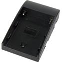 Delvcam Sony Battery mount for the DELV-DSLR-7L