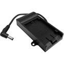 Digital Forecast NBP-CL-M Canon LP-E6 Battery Holder for the Digital Forecast X-TS-MINI
