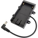 Digital Forecast NBP-SL Sony L series Battery Holder For Digital Forecast for X_TS and X_NEO1