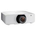 Dukane 6785W WXGA - 8500 Lumens Projector - LCD - Lens Shift - Network - HDBT In/Out - HDMI x 2 - Display Port  NO LENS
