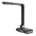Dukane Camera 250 Desktop Document Camera with USB - 8 Megapixel / 100x Digital Zoom
