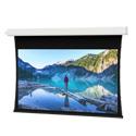Da-Lite 21798LS 65x116 Tensioned Advantage Electrol Projector Screen