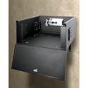 Middle Atlantic DLBX DVR Lock Box