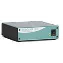 DirectOut Technologies EXBOX.64 MADI Signal Converter and Reclocker - BNC/SC Model