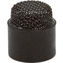 DPA DUA6001 Miniature Grid Soft Boost for D:Screet and D:Fine - 5-Pack