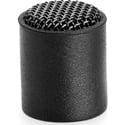 DPA DUA6002 Miniature Grid Soft Boost for D:Screet and D:Fine 5-Pack - Black