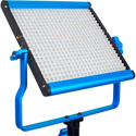 Dracast DRSP500DN LED500 Silver Series Daylight LED Light