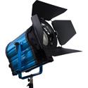 Dracast DRWFFL3000B Bi-Color LED Fresnel 3200K-5600K 2000 with WIFI