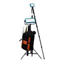 Dracast DR-OUTKD-BV Outdoor Kit with Battery - Bi-Color/ V Mount