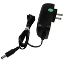 Dracast DRPSONCAM On-Camera Power Supply for Classic or CamLux Series Lights