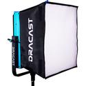 Dracast SB-1000-700 Softbox for LED1000
