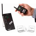 DSan PC-MINI-AS3 PerfectCue Mini with PC-AS3 Transmitter