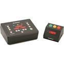 DSan Limitimer Pro-2000 Speaker Timer Speech and Presentation Time Keeper