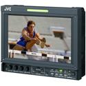 JVC DT-F9L5U 8.2 Inch Broadcast Studio Monitor w/ Viewfinder