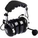 Dalcomm Tech Model J7C Professional Camera Operator Headset
