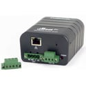 Dataprobe iBoot-DC Network Power Switch - DC