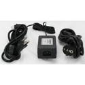 Dataprobe PS-48-WRI DataProbe AC Power Supply for T-APS-R-15