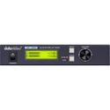 Datavideo AD-100M Audio Delay Box