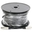 Datavideo CB-4 50 Meter 5-Pin Intercom & Tally Cable
