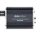 Datavideo DAC-8PA HD/SD-SDI to HDMI Converter - 1080p