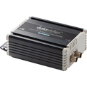 Datavideo DAC-9p HDMI-to-HD/SD-SDI Converter