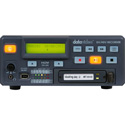 Datavideo DN-600 Hard Drive Recorder with 320GB Hard Drive