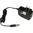 Datavideo G03570410203 Power Supply for DAC-70