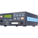 Datavideo HDR-60 HD/SD-SDI Recorder w/ One 320 GB HDD