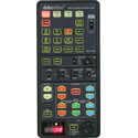 Datavideo MCU-100 Handheld Control Unit for up to 4 Panasonic Cameras