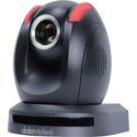 Datavideo PTC-150 Remote Controlled PTZ Camera