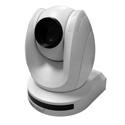 Datavideo PTC-150W White HD / SD-SDI PTZ Camera - Ideal for Worship Applications