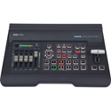 Datavideo SE-650 4 Input HD Video Switcher with HD-SDI and HDMI Inputs & Built-In Audio Mixer