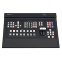 Datavideo SE-700 4-input HD Video Switcher with HD/SD-SDI and HDMI Inputs