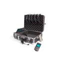 WILLIAMS AV DWS-COM6 Digi-WAVE Wireless Intercom System