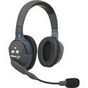 Eartec ULDR-HD Dual Muff Ultralite HD Remote Headset