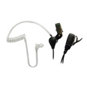 Eartec ULPSST Earbud Headset with Connector for UltraPAK or the HUB Transceivers