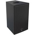 EAW Radius RSX89 2-Way Self-Powered Loudspeaker - 2 x 500W