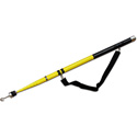Eclipse Tools 902-472 18 Foot Telescopic Push/Pole With Hook and Shoulder Strap