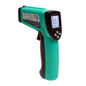 Eclipse Tools MT-4612 Non-contact Infrared Thermometer
