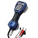 Eclipse Tools MT-8100 Butt Set - Water & Drop Resistant