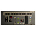 Roland S-4000R System Remote Control For Digital Snake With 3m RS-232c Cable